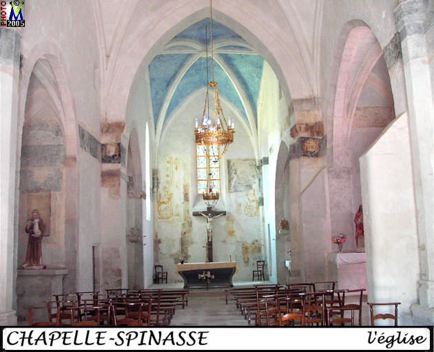 19CHAPELLE-SPINASSE EGLISE 200.jpg