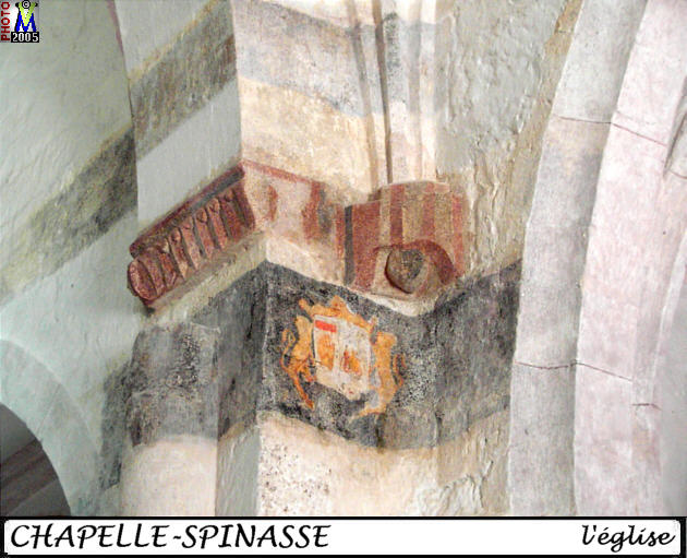 19CHAPELLE-SPINASSE EGLISE 210.jpg