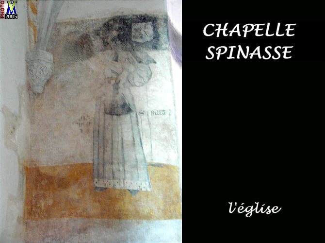19CHAPELLE-SPINASSE EGLISE 218.jpg