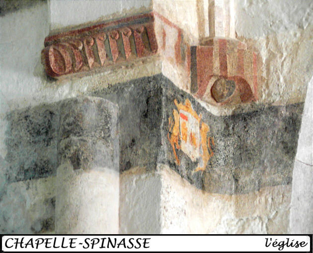 19CHAPELLE-SPINASSE EGLISE 220.jpg