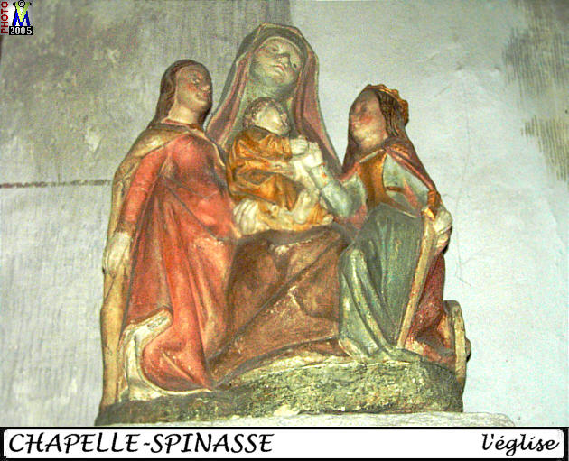 19CHAPELLE-SPINASSE EGLISE 262.jpg