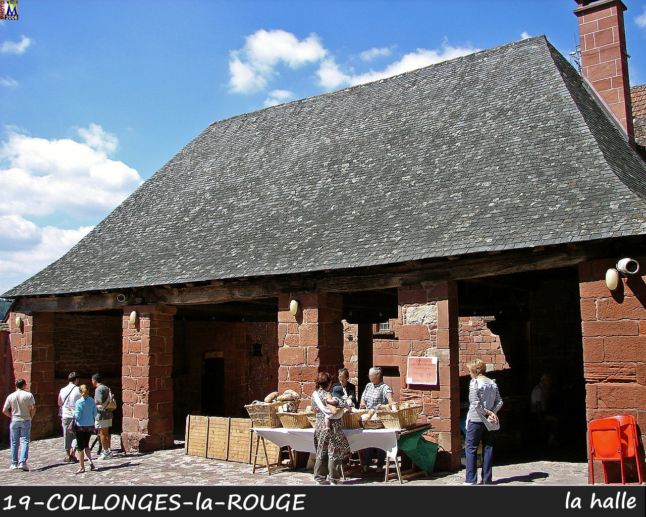 19COLLONGES-ROUGE_halle_100.jpg