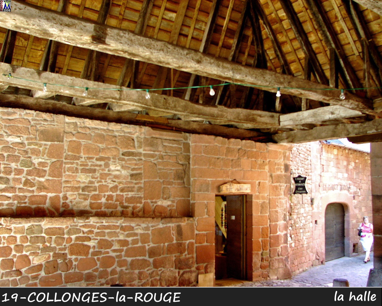 19COLLONGES-ROUGE_halle_200.jpg