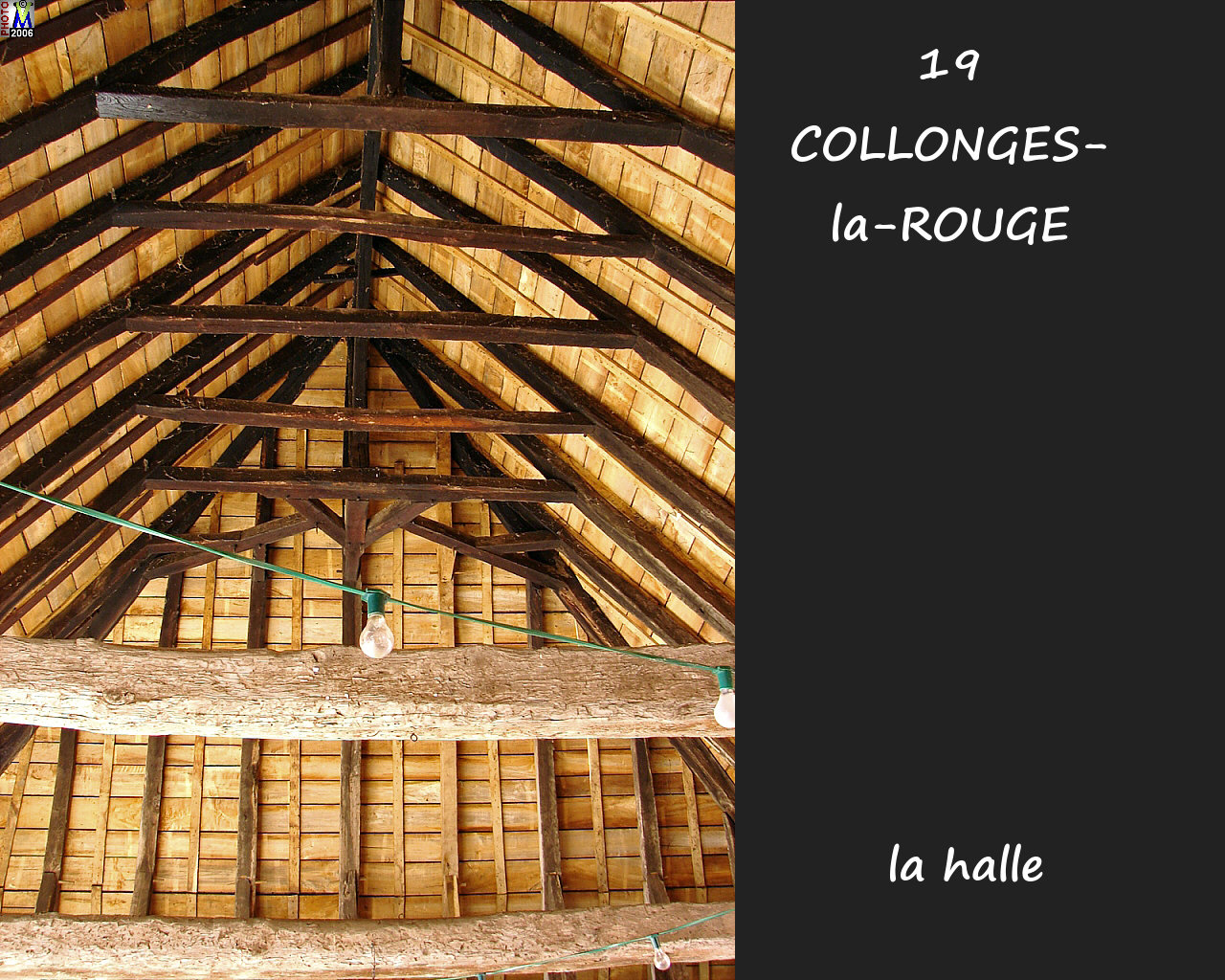 19COLLONGES-ROUGE_halle_202.jpg
