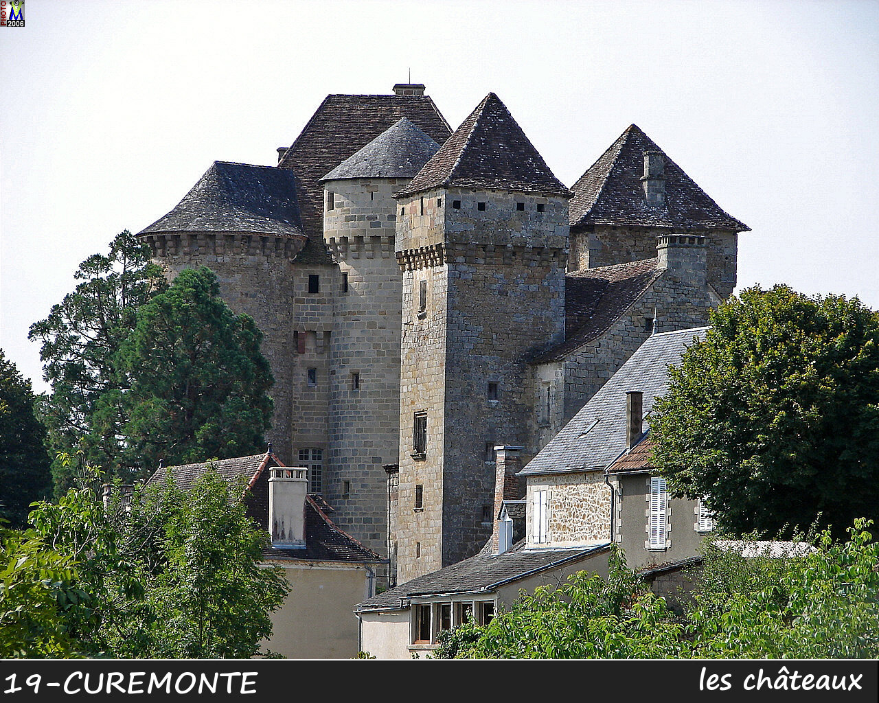 19CUREMONTE_chateau_110.jpg