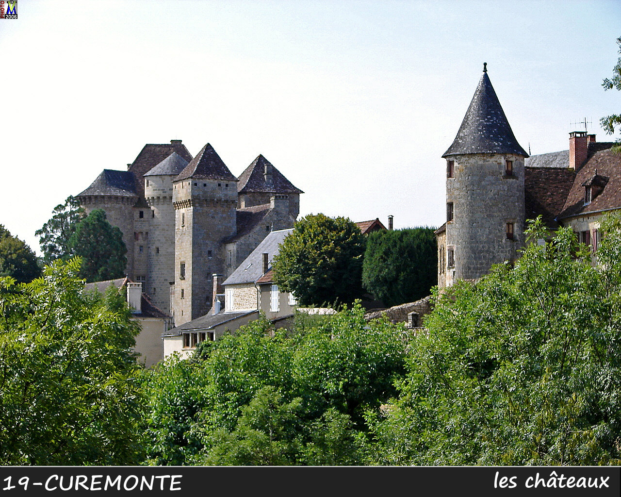 19CUREMONTE_chateau_112.jpg