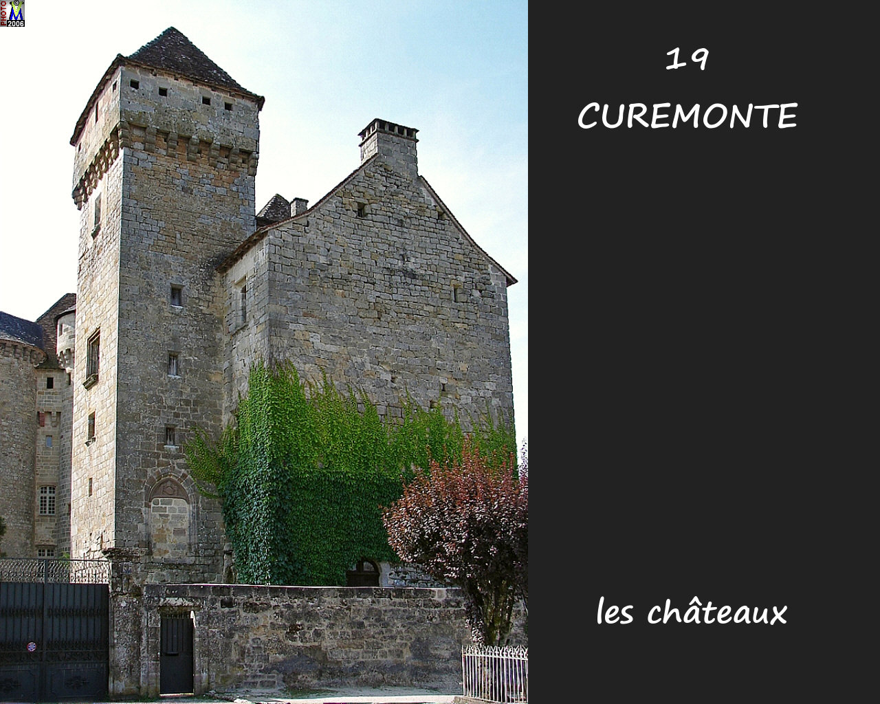 19CUREMONTE_chateau_120.jpg