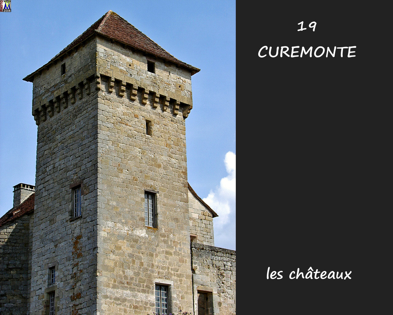 19CUREMONTE_chateau_122.jpg