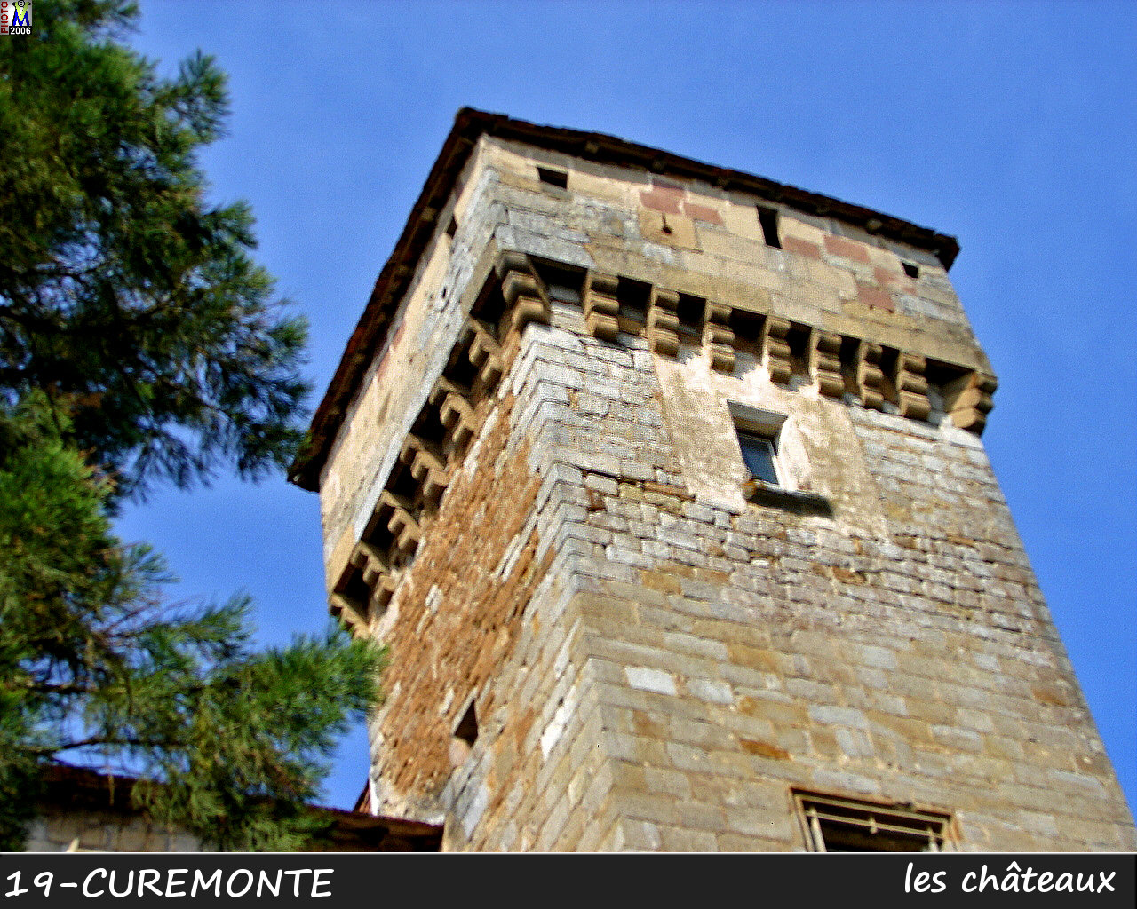 19CUREMONTE_chateau_124.jpg