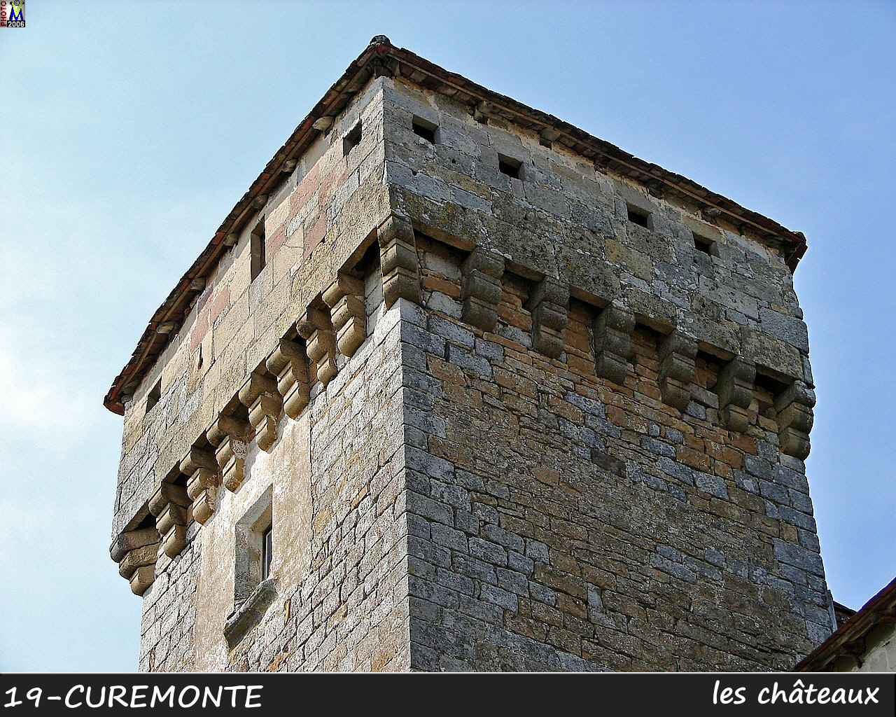 19CUREMONTE_chateau_126.jpg