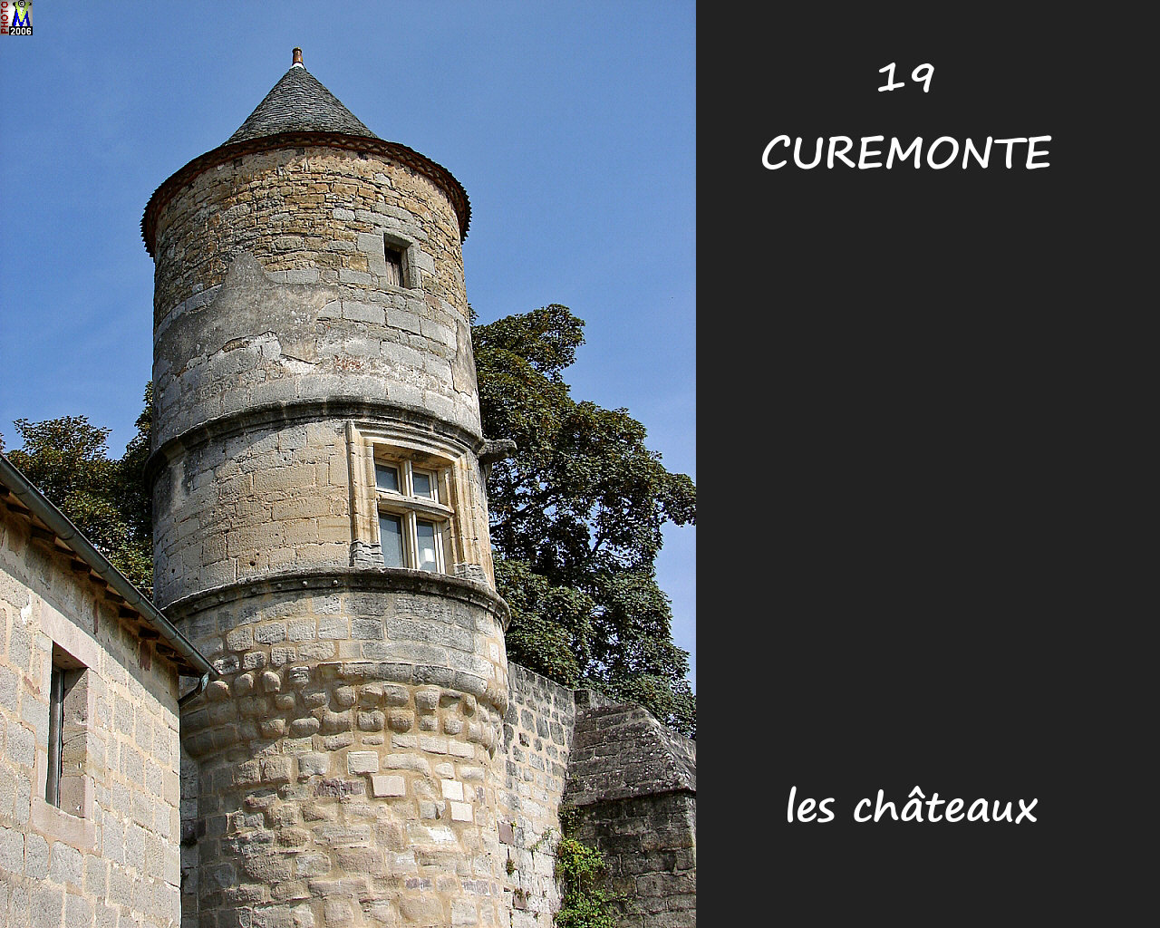 19CUREMONTE_chateau_132.jpg
