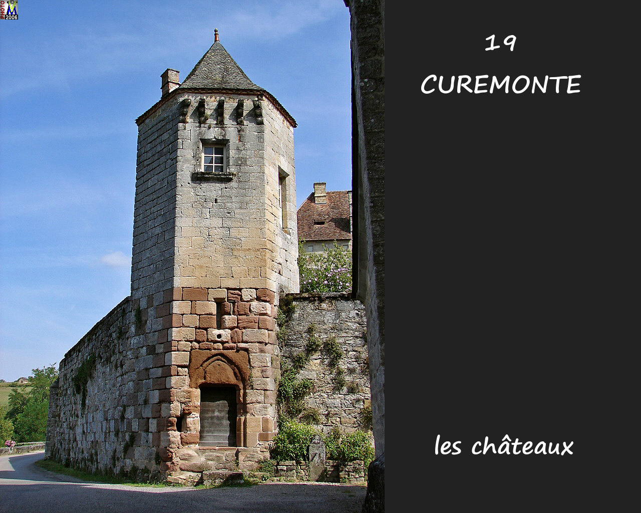 19CUREMONTE_chateau_134.jpg