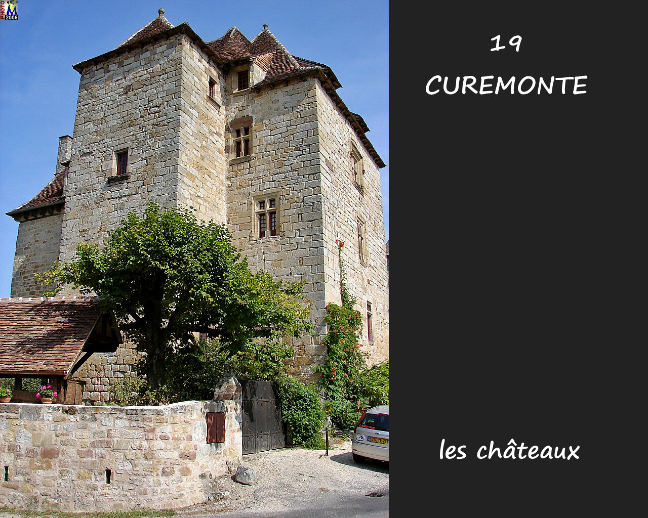 19CUREMONTE_chateau_140.jpg