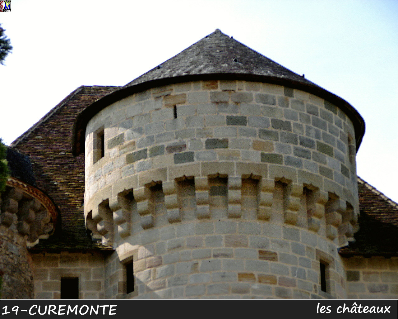 19CUREMONTE_chateau_150.jpg