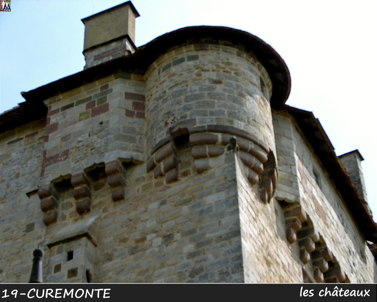 19CUREMONTE_chateau_160.jpg