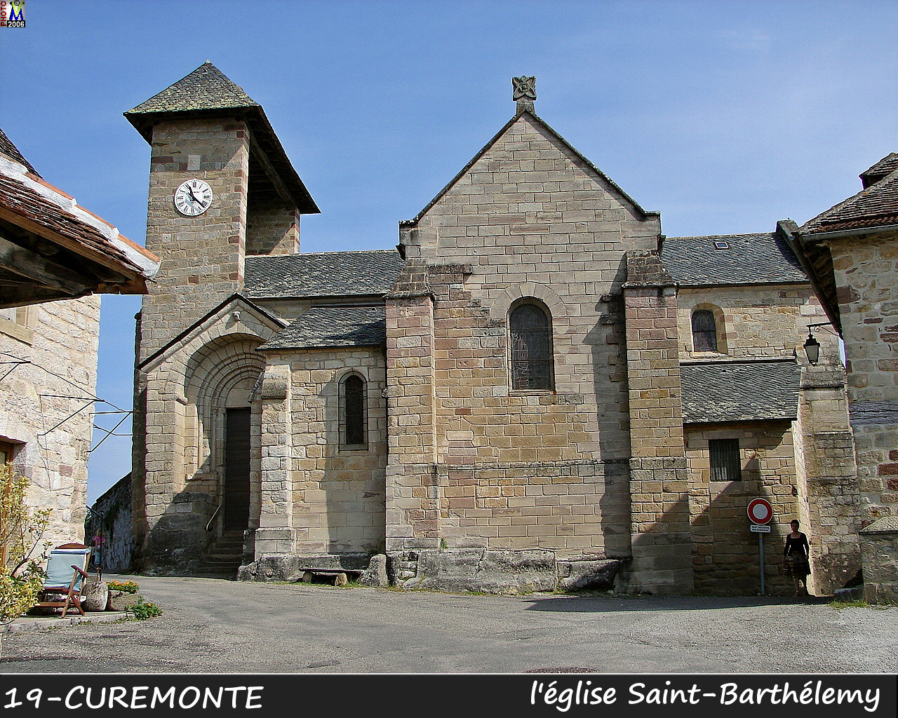 19CUREMONTE_eglise_100.jpg