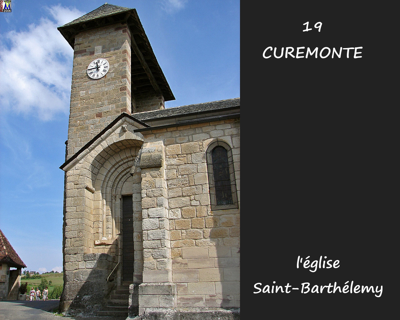 19CUREMONTE_eglise_102.jpg
