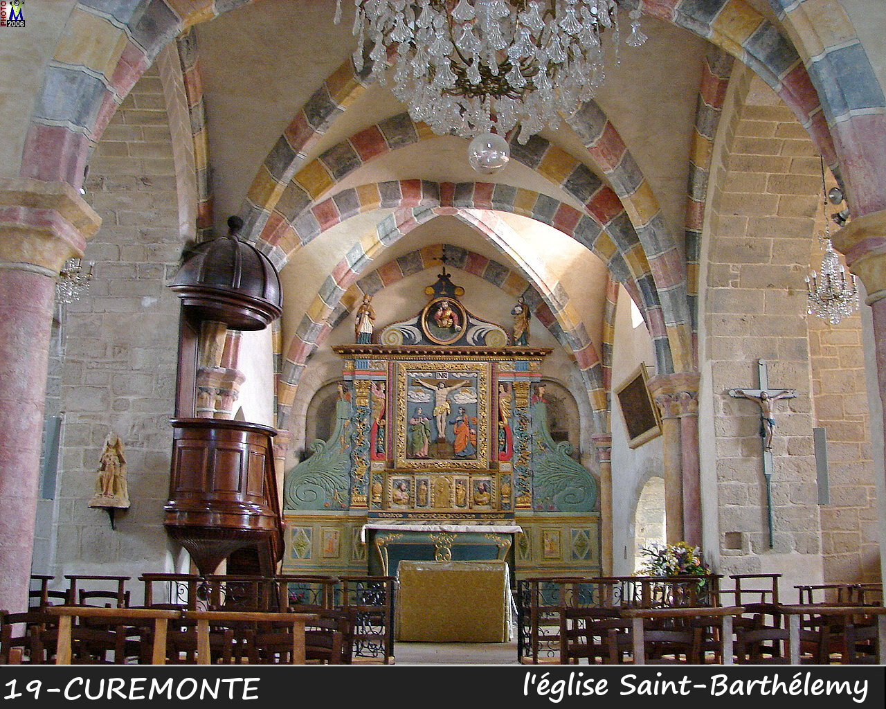 19CUREMONTE_eglise_200.jpg