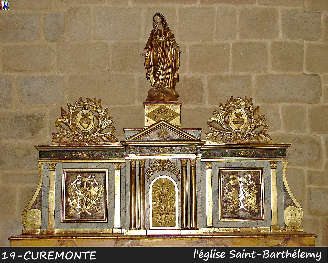 19CUREMONTE_eglise_220.jpg