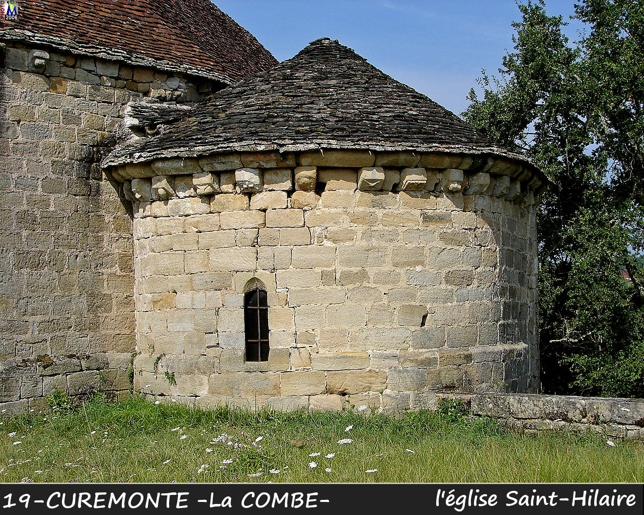 19CUREMONTEzCOMBE_eglise_104.jpg
