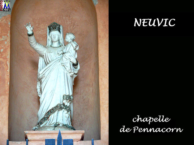 19NEUVIC CHAPELLE 102.jpg