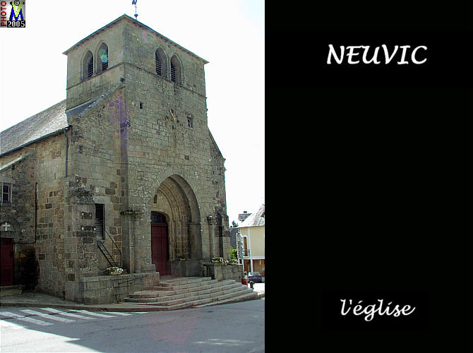 19NEUVIC EGLISE 100.jpg