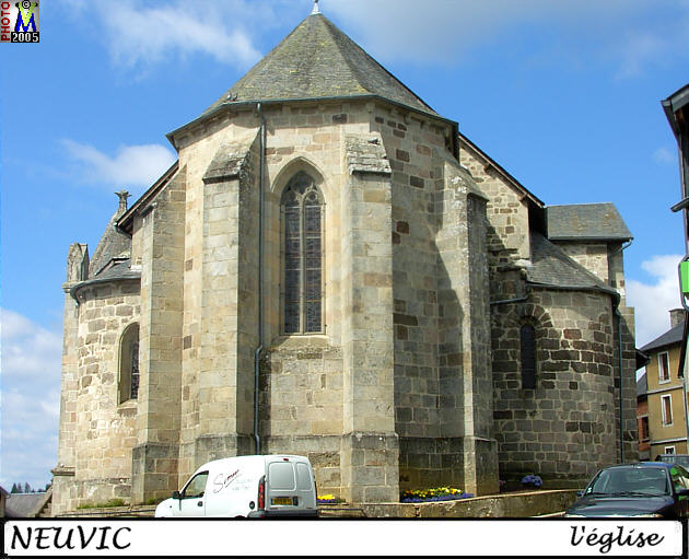 19NEUVIC EGLISE 102.jpg