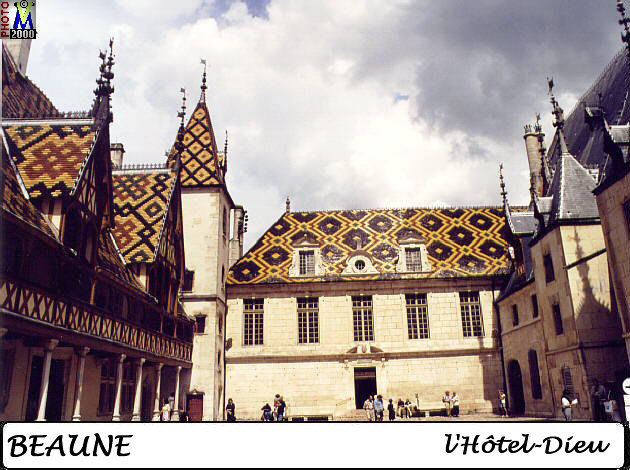 21BEAUNE_hospices_100.jpg