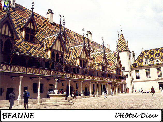 21BEAUNE_hospices_102.jpg