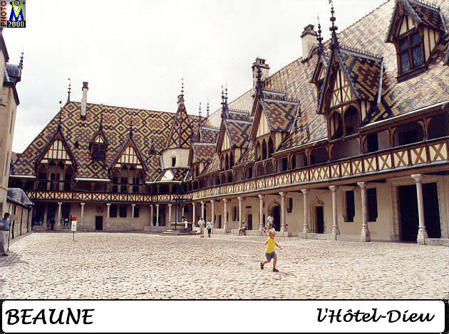 21BEAUNE_hospices_104.jpg