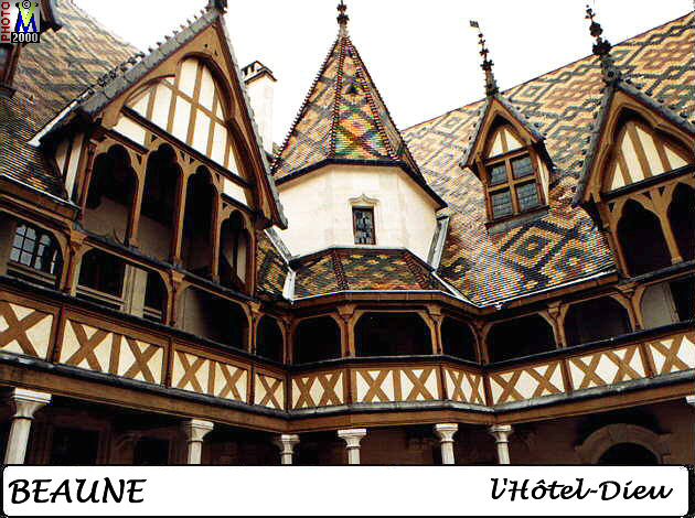 21BEAUNE_hospices_106.jpg
