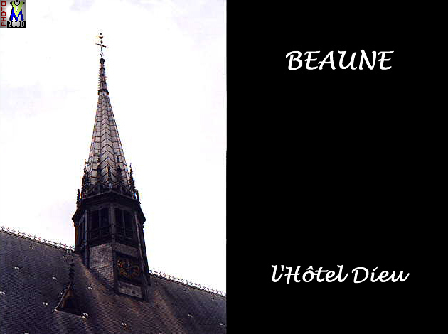 21BEAUNE_hospices_110.jpg