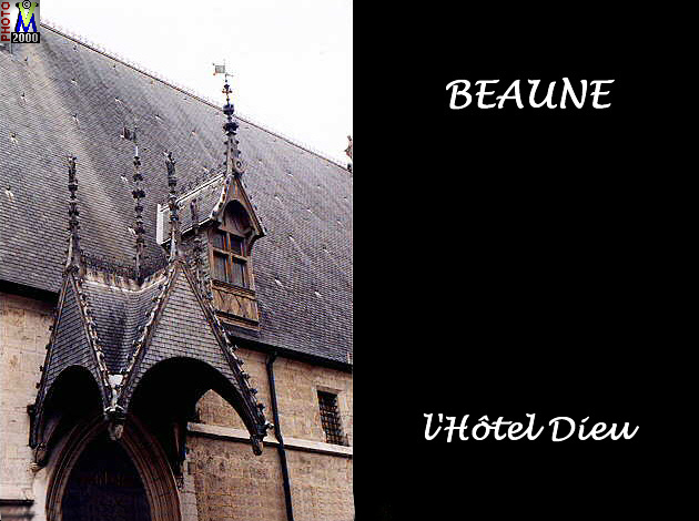 21BEAUNE_hospices_200.jpg
