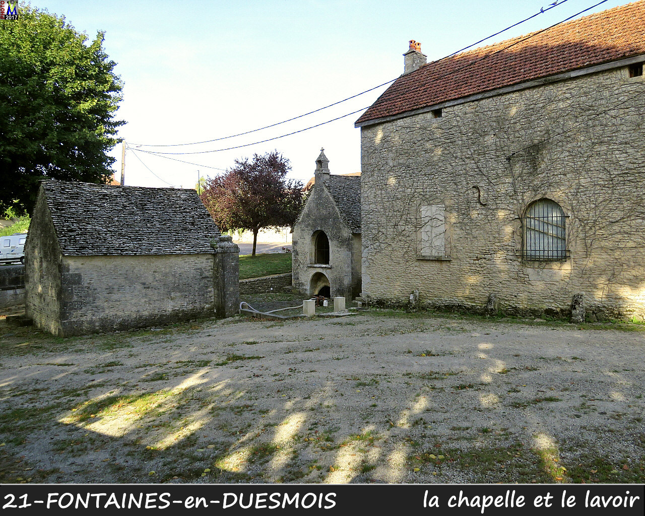 21FONTAINES-DUESMOIS_chapelleSN_100.jpg