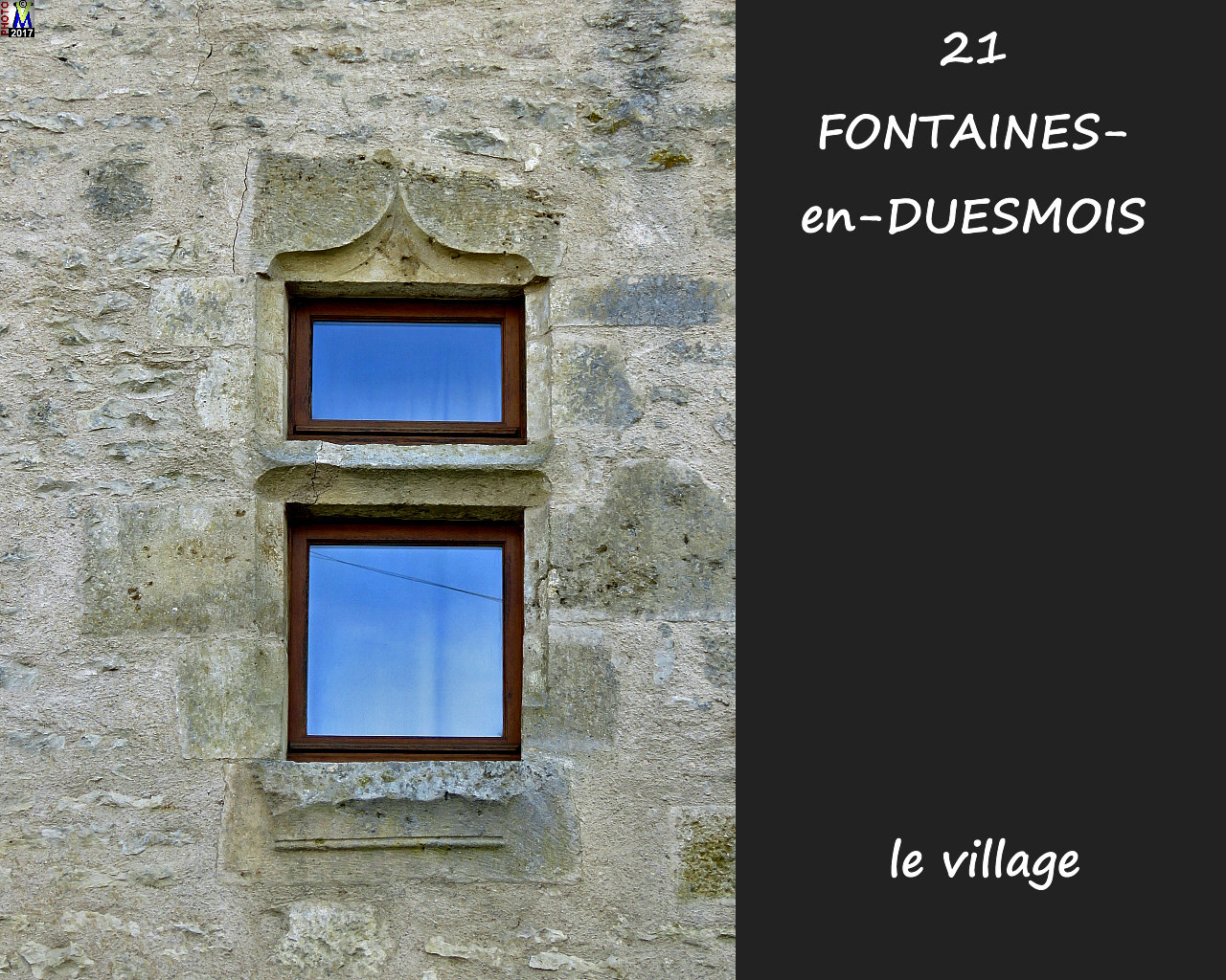 21FONTAINES-DUESMOIS_village_104.jpg