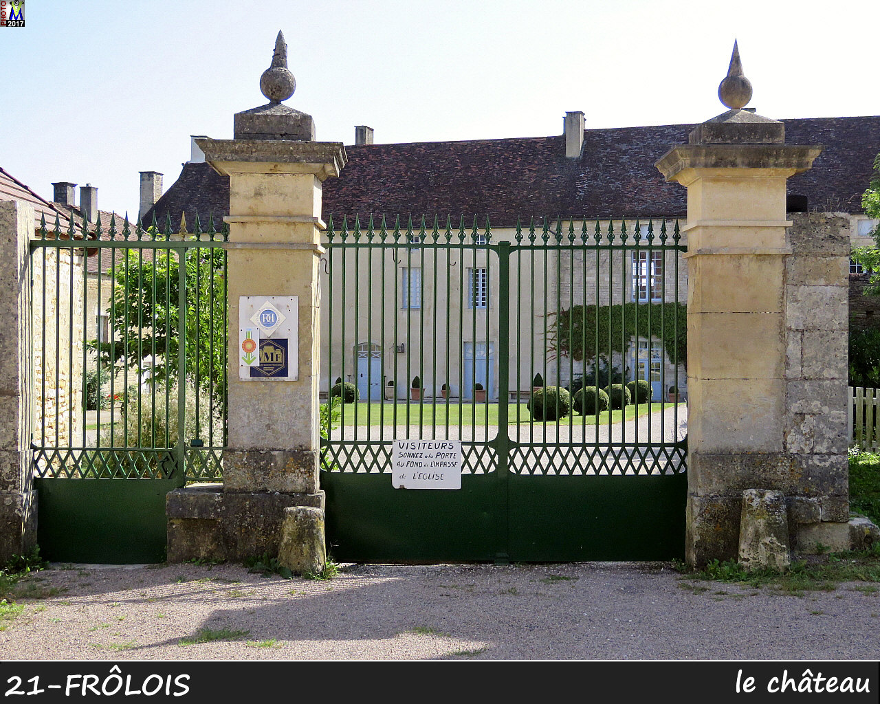 21FROLOIS_chateau_100.jpg