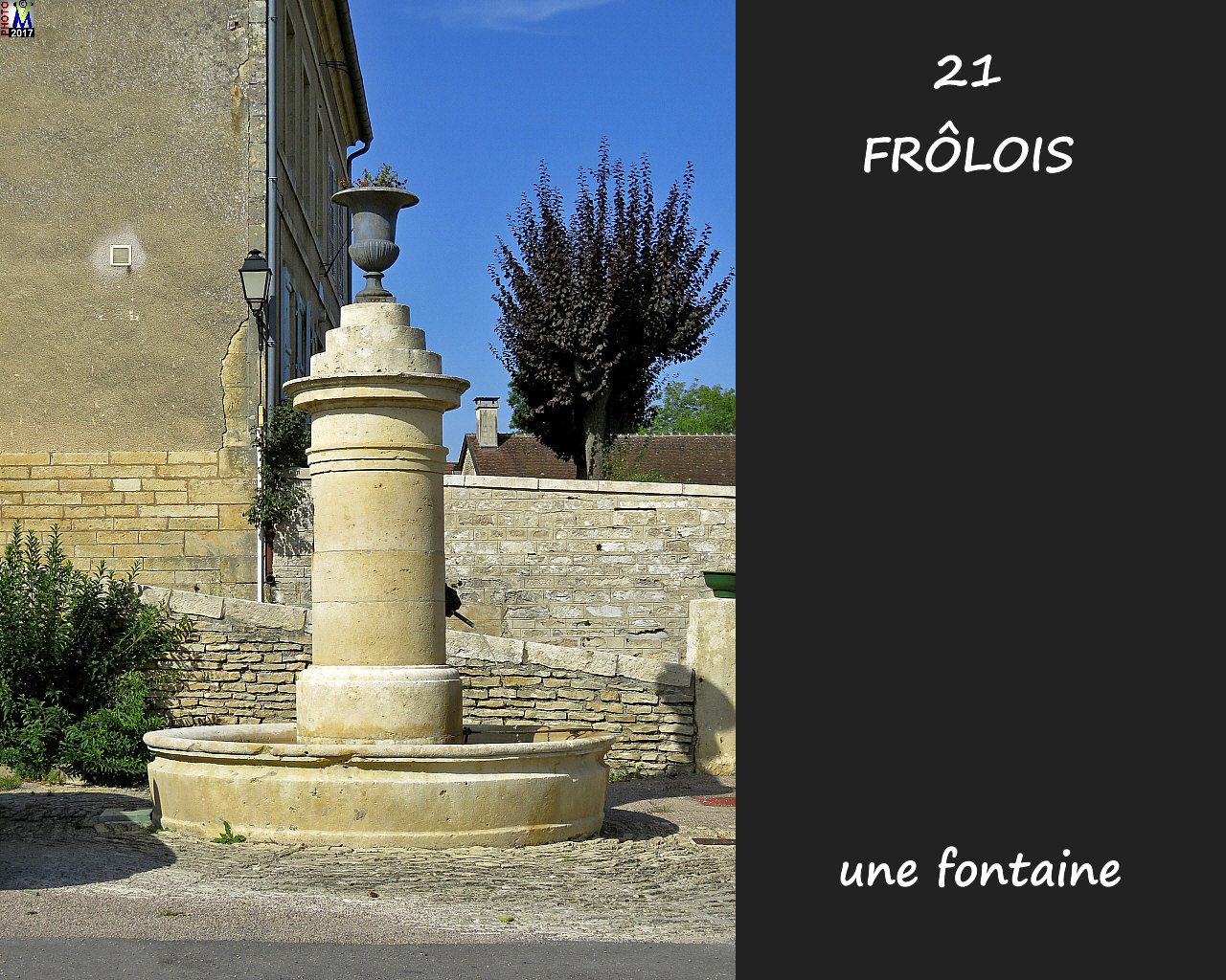 21FROLOIS_fontaine_100.jpg
