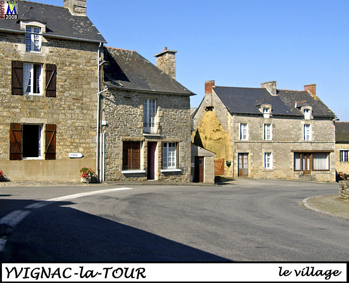 22YVIGNAC-TOUR_village_100.jpg