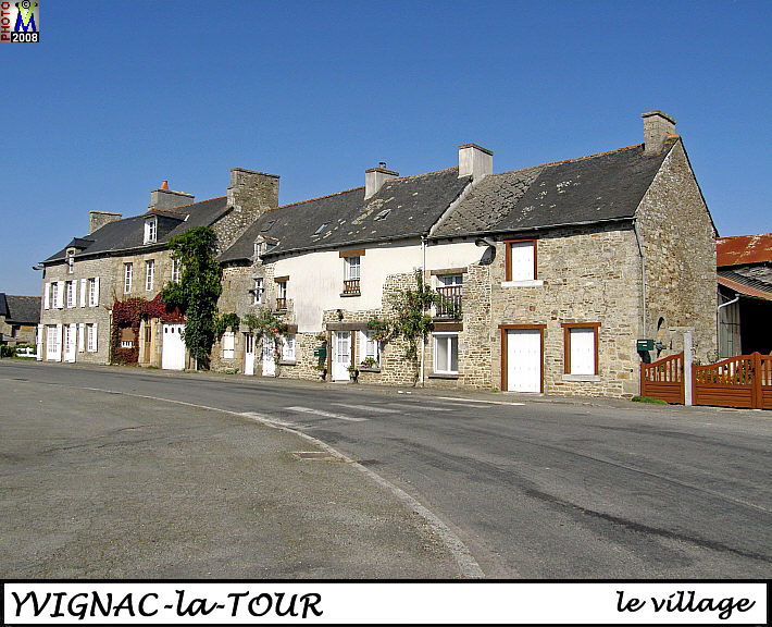 22YVIGNAC-TOUR_village_102.jpg
