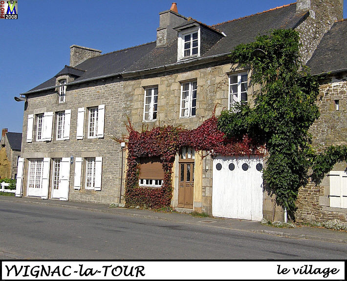 22YVIGNAC-TOUR_village_104.jpg