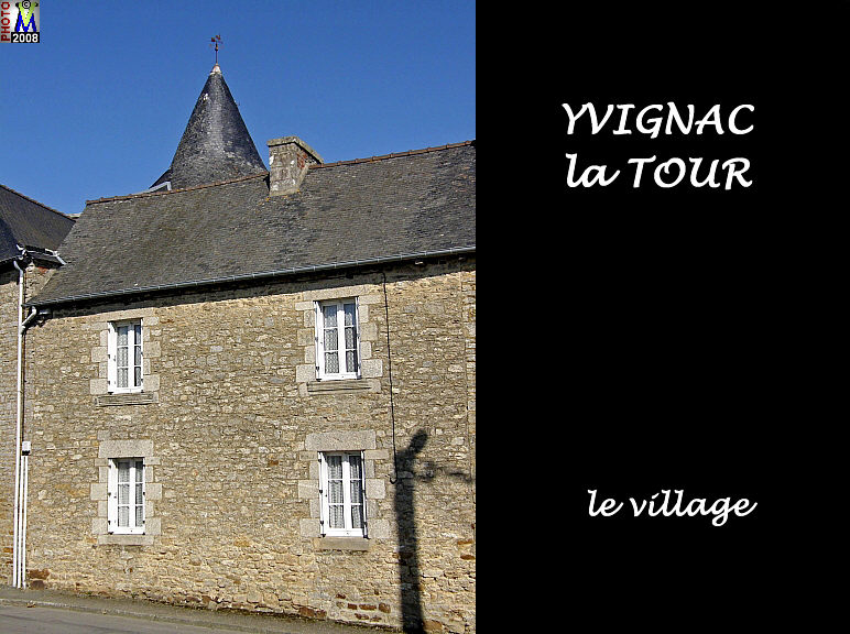 22YVIGNAC-TOUR_village_112.jpg