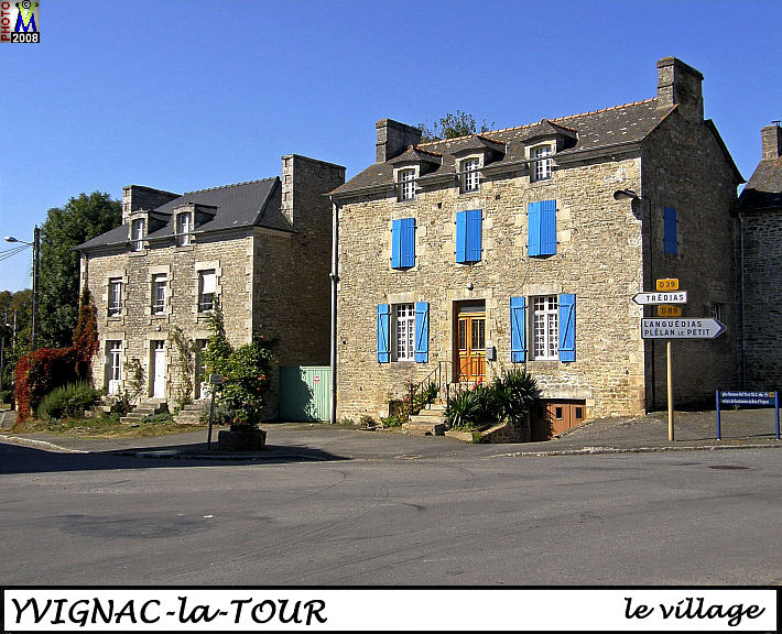 22YVIGNAC-TOUR_village_130.jpg