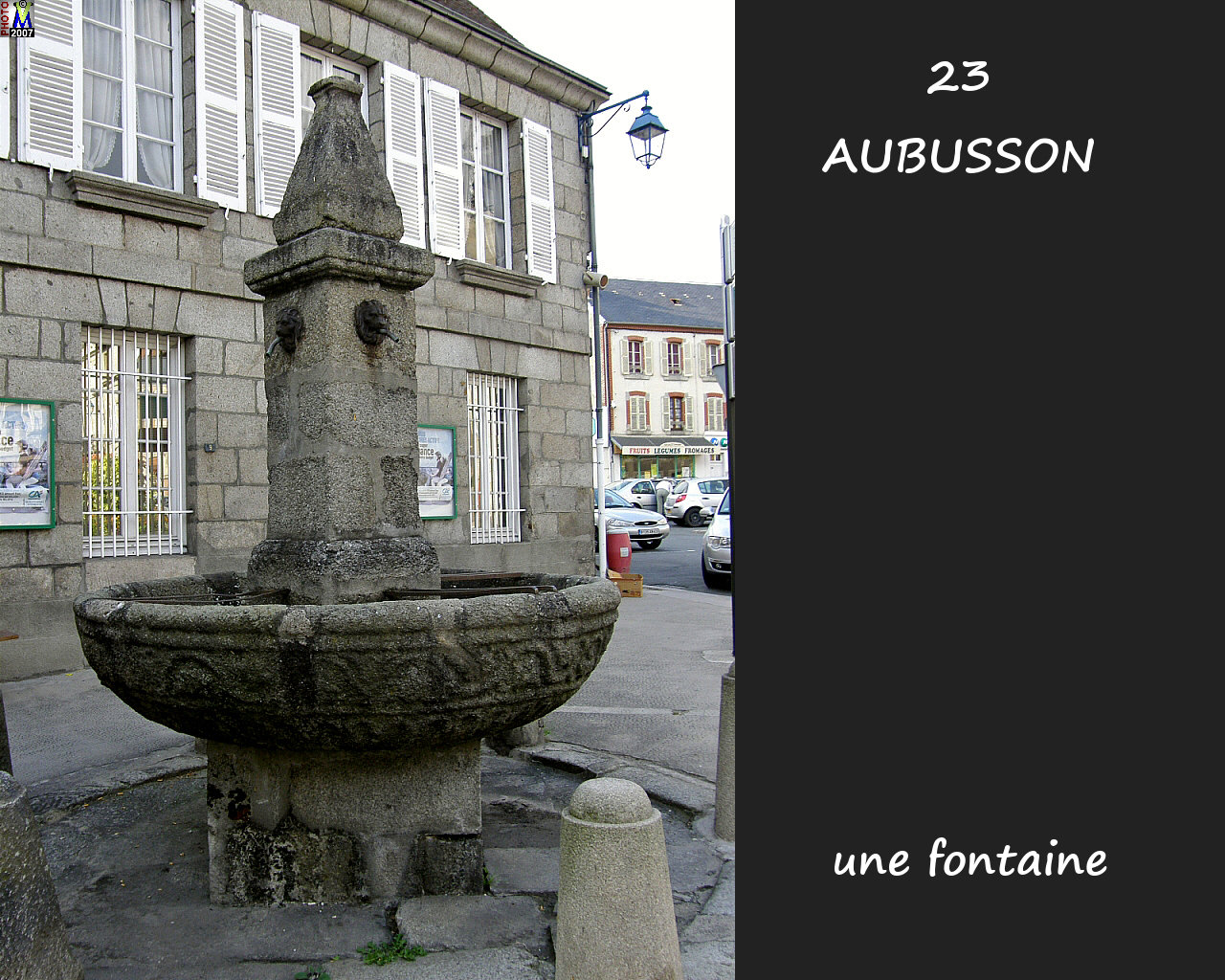 23AUBUSSON_fontaine_100.jpg