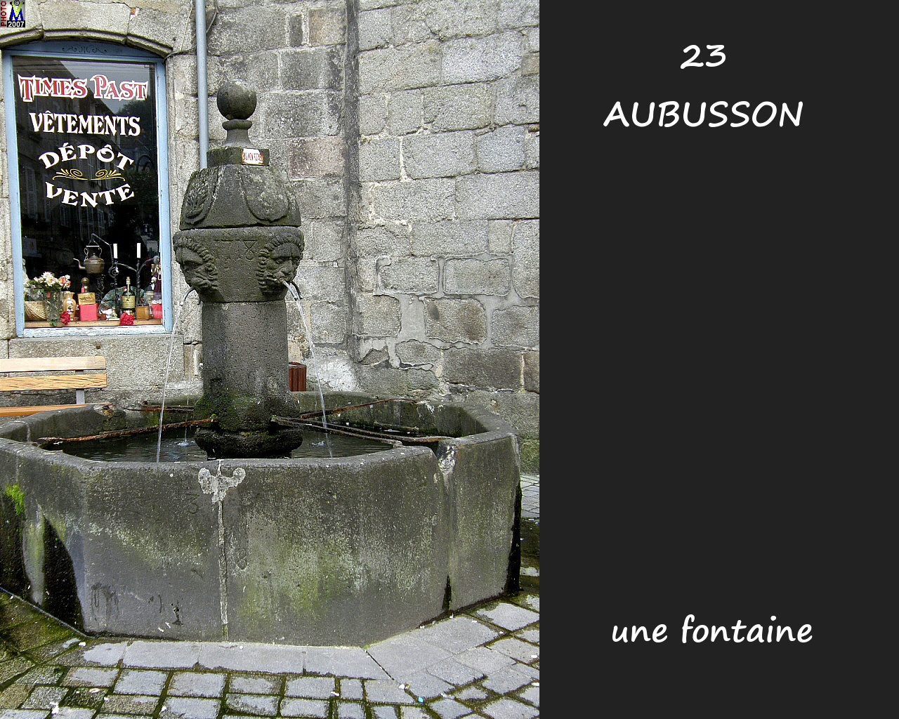 23AUBUSSON_fontaine_102.jpg