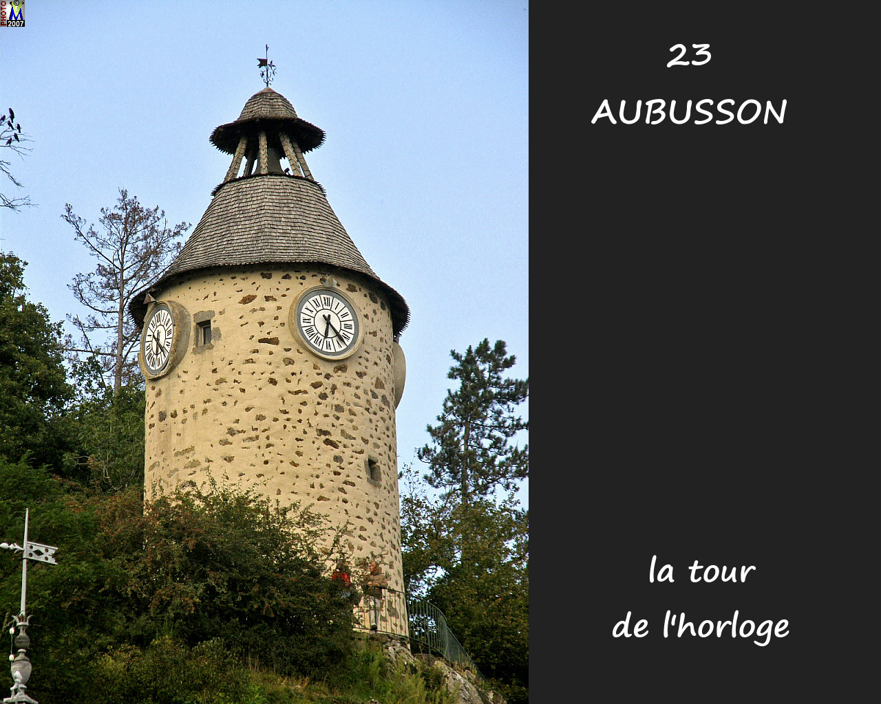 23AUBUSSON_tour_102.jpg