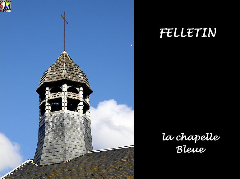 23FELLETIN_chapelleC_110.jpg