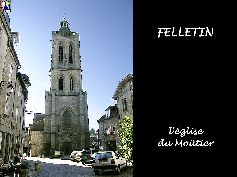 23FELLETIN_eglise_100.jpg