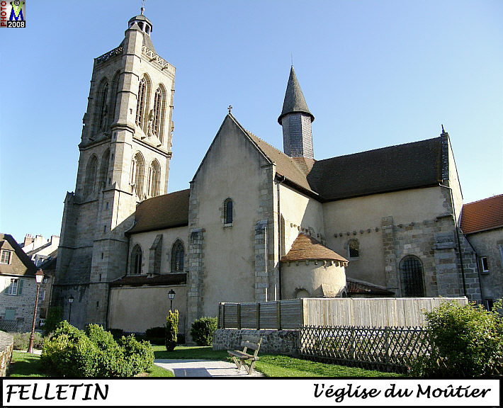 23FELLETIN_eglise_102.jpg