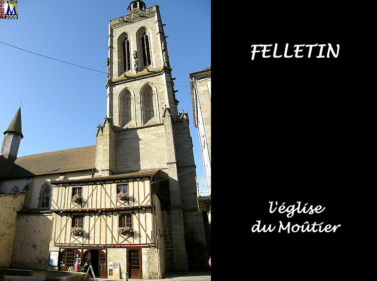 23FELLETIN_eglise_104.jpg