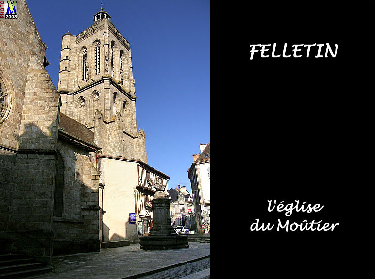 23FELLETIN_eglise_106.jpg